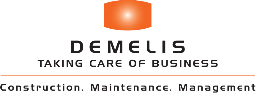 S & F DeMelis Construction