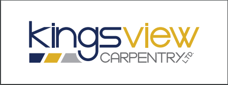 Kingsview Carpentry