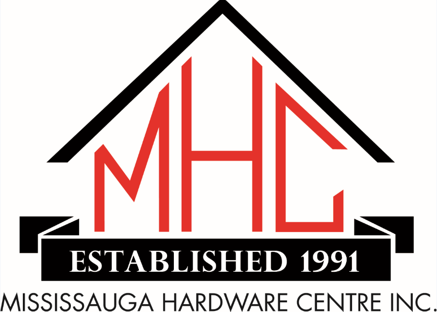Mississauga Hardware Centre Inc.