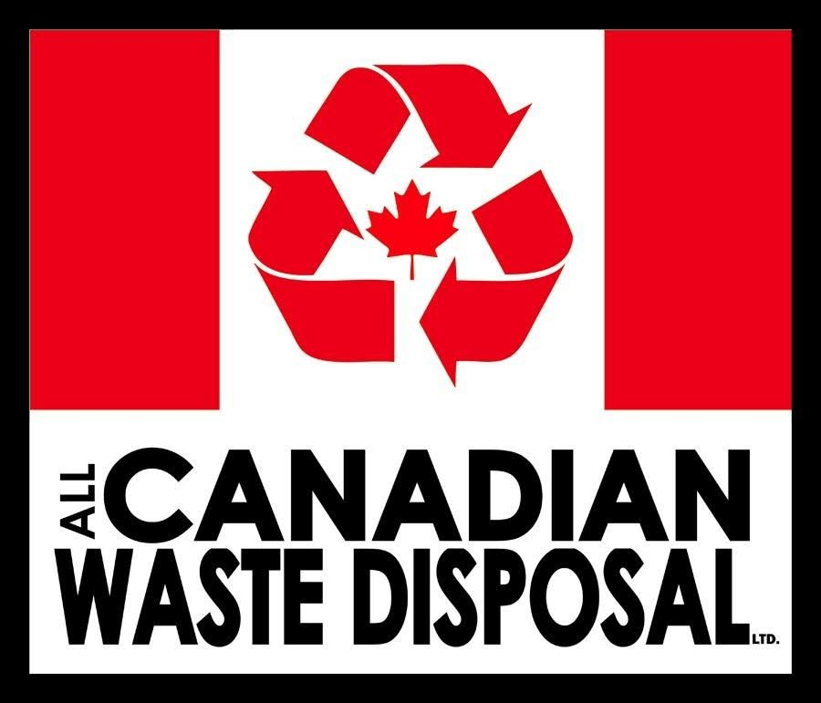 All Canadian Waste Disposal