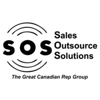 SOS - Sales Outsource Solutions