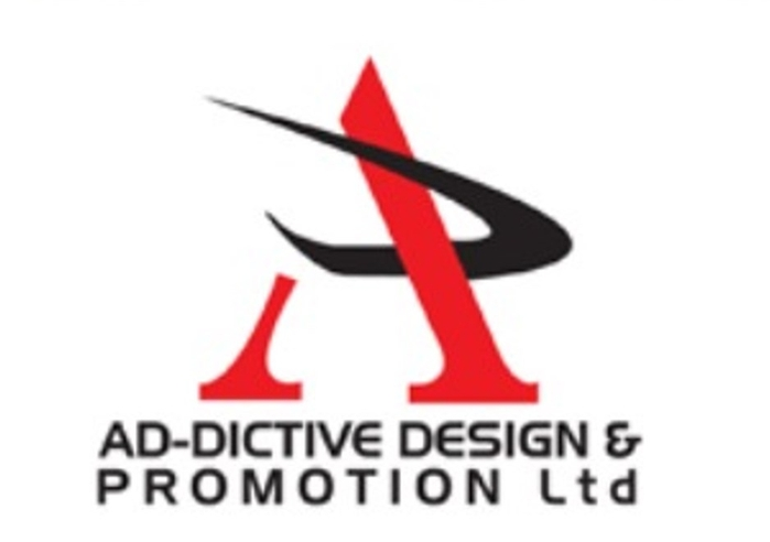 Ad-dictive Design & Promotion LTD
