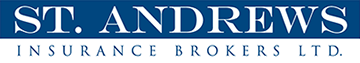 St. Andrews Insurance Brokers Ltd.