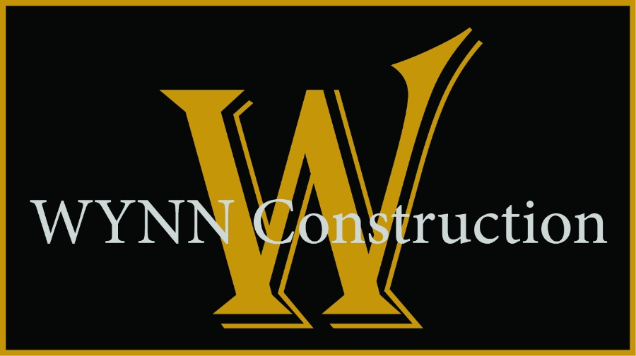 Wynn Construction Inc.
