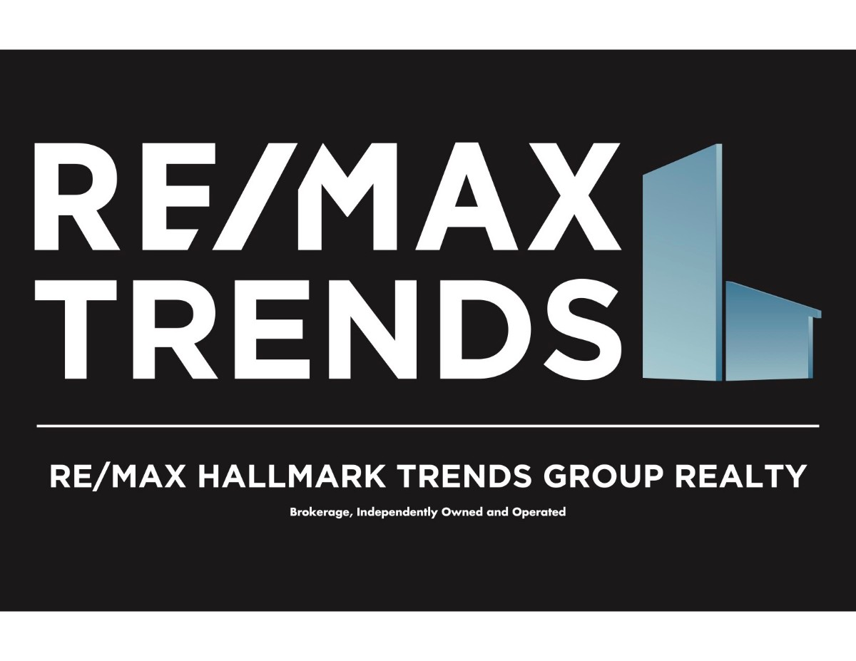 Re/Max Hallmark Trends Group Realty
