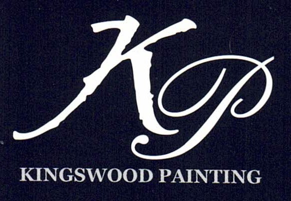Kingswood Painting