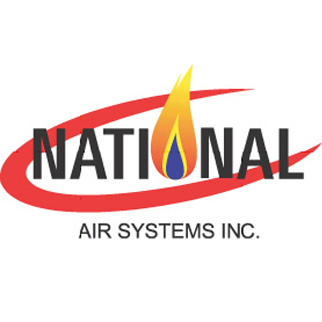 National Air Systems Inc.