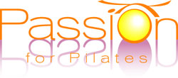 Passion For Pilates/The Rose Family