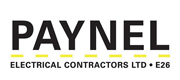 Paynel Electical Contractors