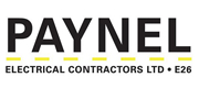 Paynel Electrical Contractors